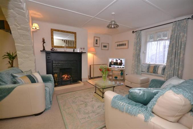 Dartmoor Holiday Cottage 20% off Jan-March