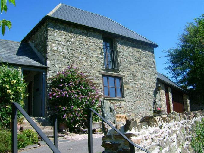 Salcombe Holiday Cottage Special Offer